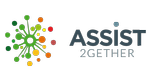 "ASSIST SELECTED FOR THE ""SOCIAL INNOVATION TO TACKLE FUEL POVERTY"" PROGRAMME!"