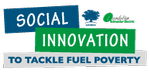 Social Innovation to Tackle Fuel Poverty - winners announcement