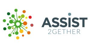 logo assist